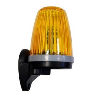 Сигнальные лампы AN-MOTORS (Беларусь)