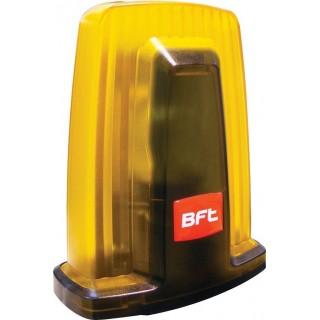 Сигнальные лампы BFT (Италия)