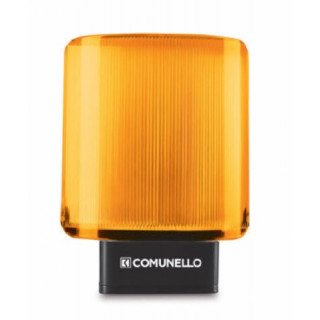 Сигнальные лампы Comunello (Италия)