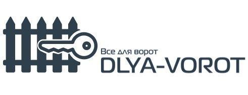 Dlya-vorot.ru